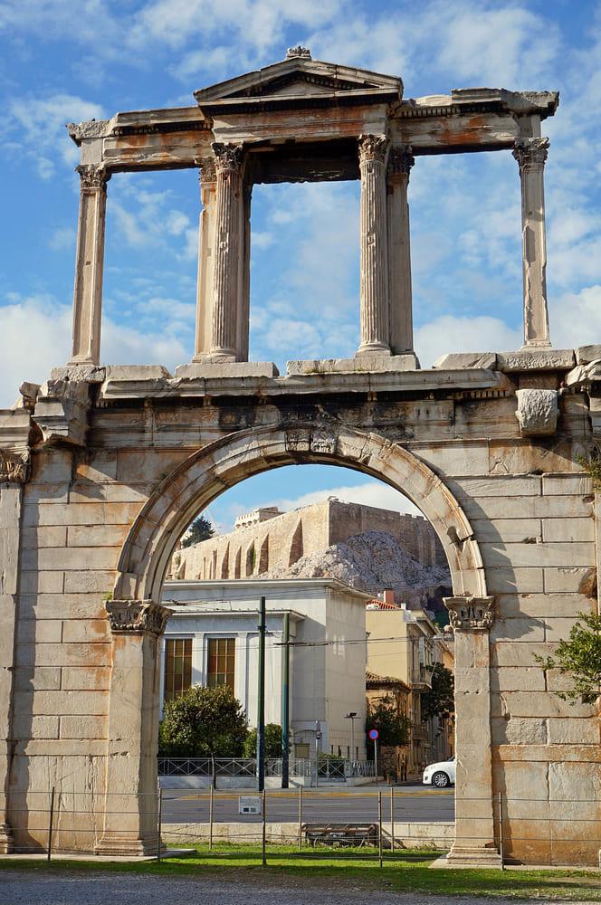 monument-visite-gratuite-athenes