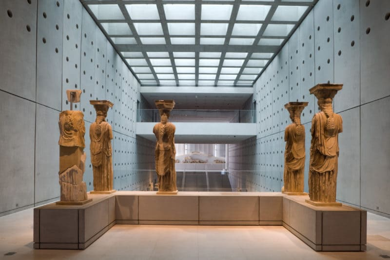 musee-acropole-visite-athenes