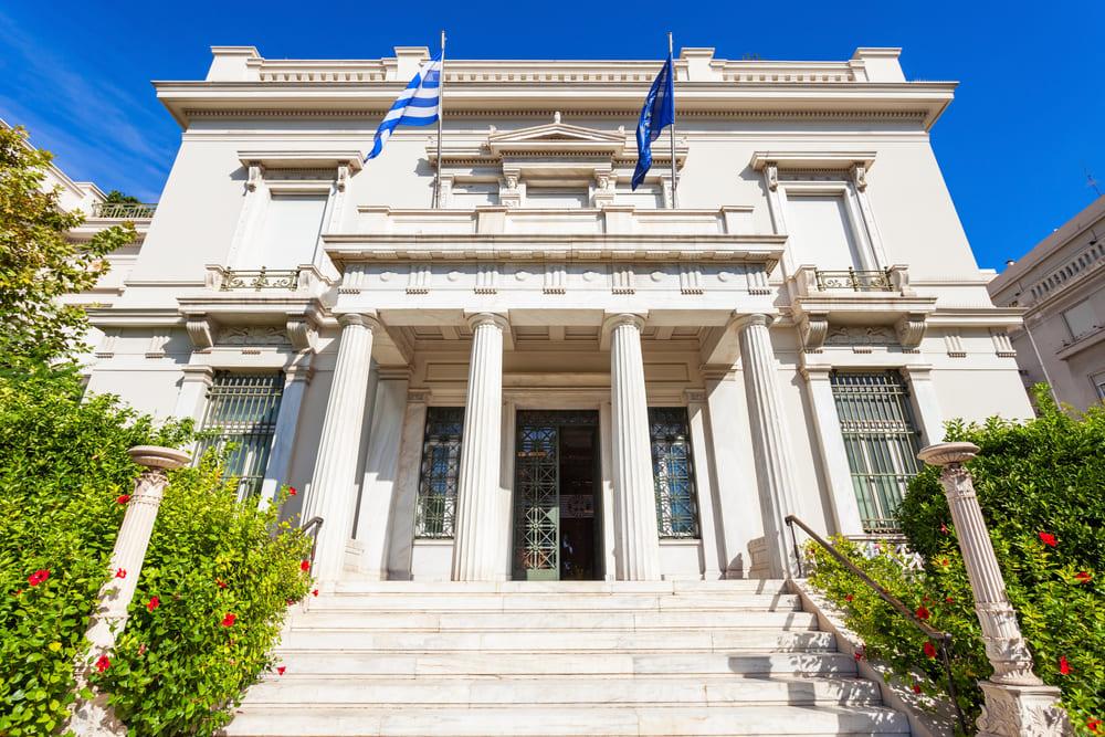 musee-athenes-benaki