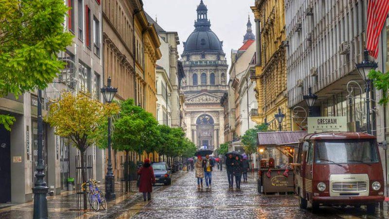 ou-loger-quartier-budapest-meilleur-visite