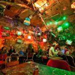 ou-sortir-bar-budapest-soir