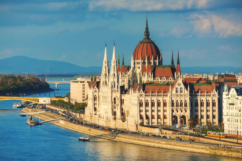 parlement-visite-gratuite-budapest