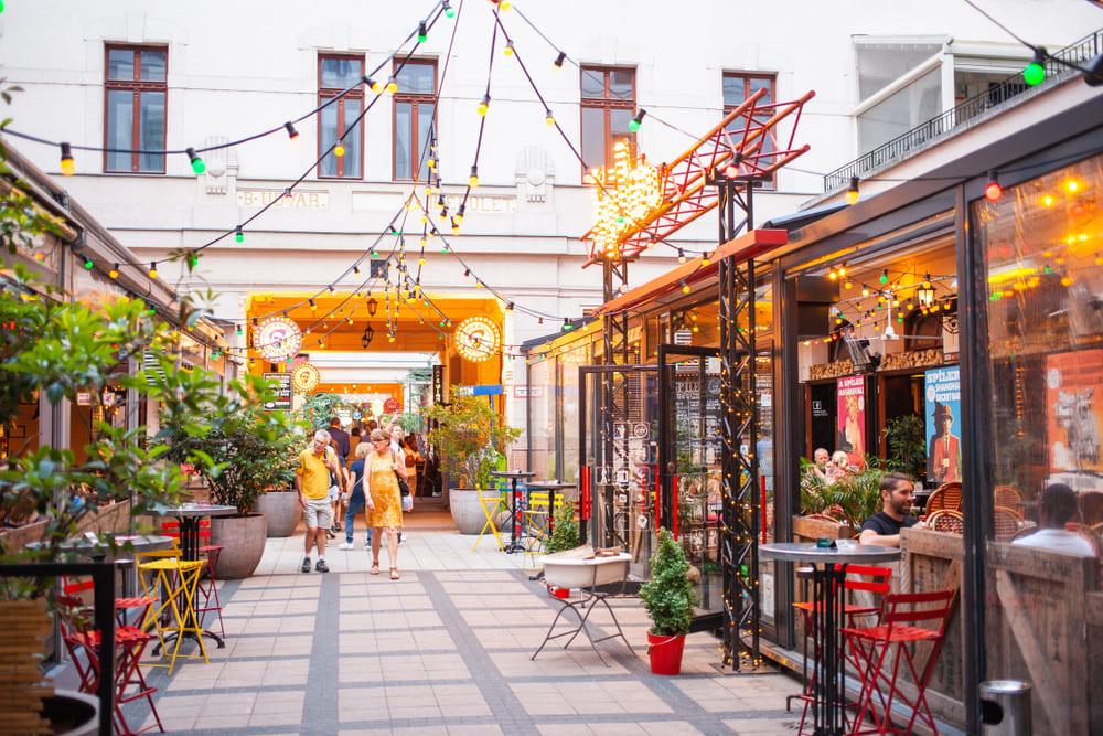 quartier-juif-visite-gratuit-budapest