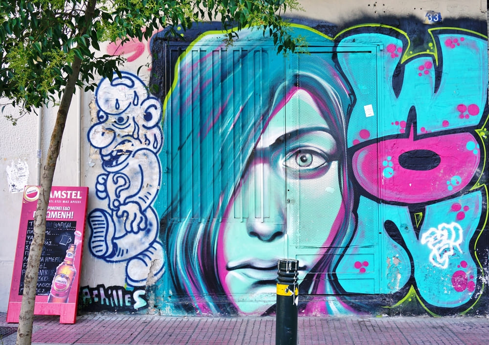 street-art-athenes