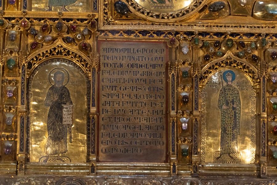 visite-venise-oro-basilique