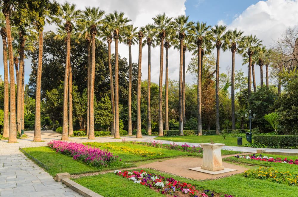 visite-athenes-jardin