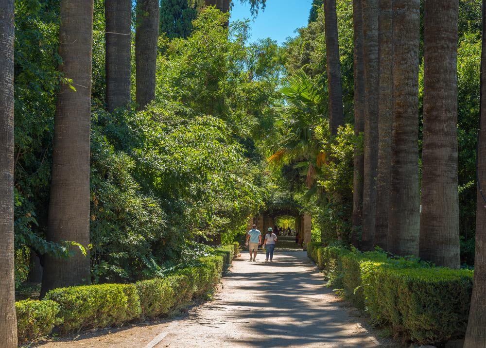 visite-jardin-national-athenes