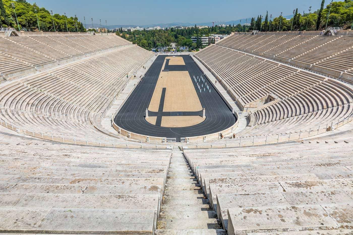 visite-stade-athenes