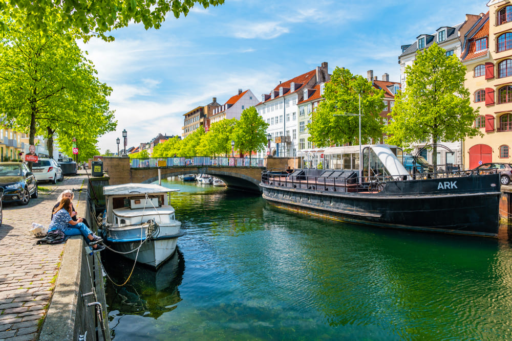 Christianshavn-quartier-dormir-copenhague