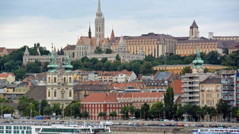 visite-budapest-monument-voir-faire