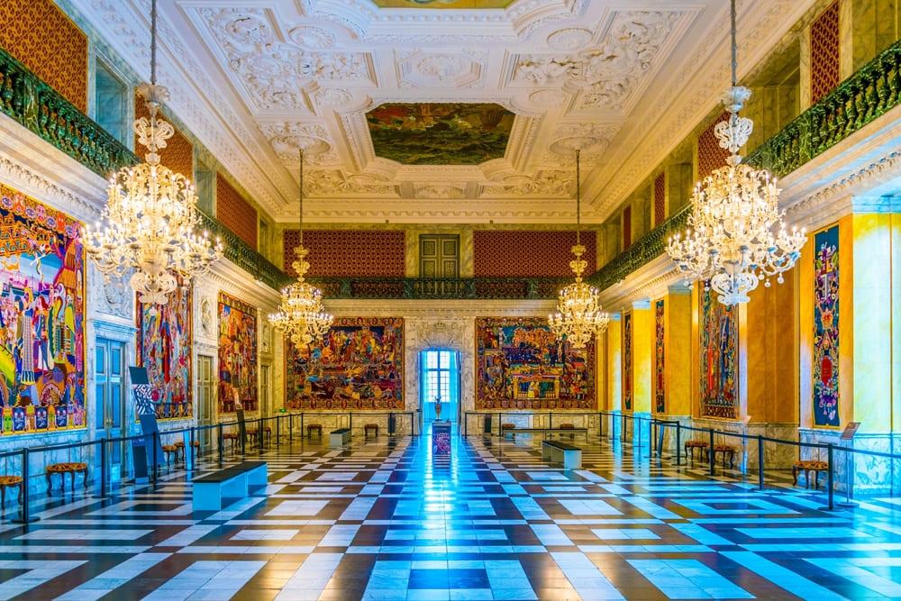 Christiansborg-visite-copenhague