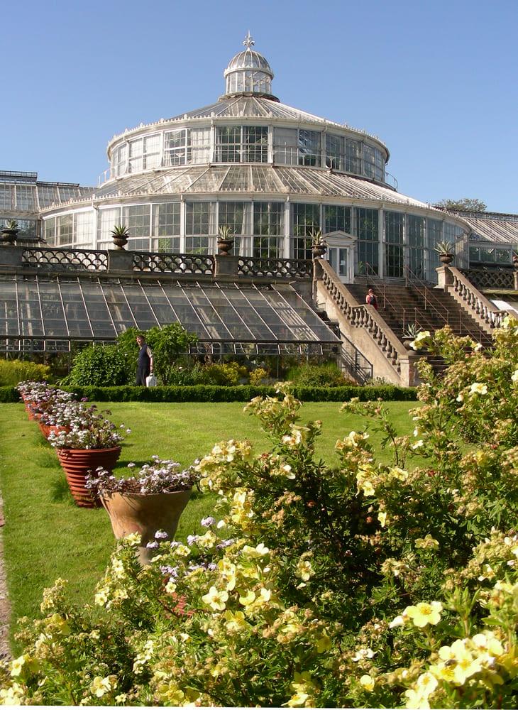 Jardins-Botaniques-faire-copenhague