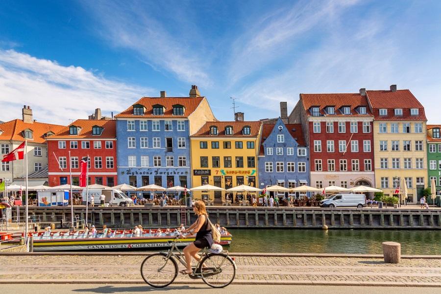 Copenhagen-location-velo
