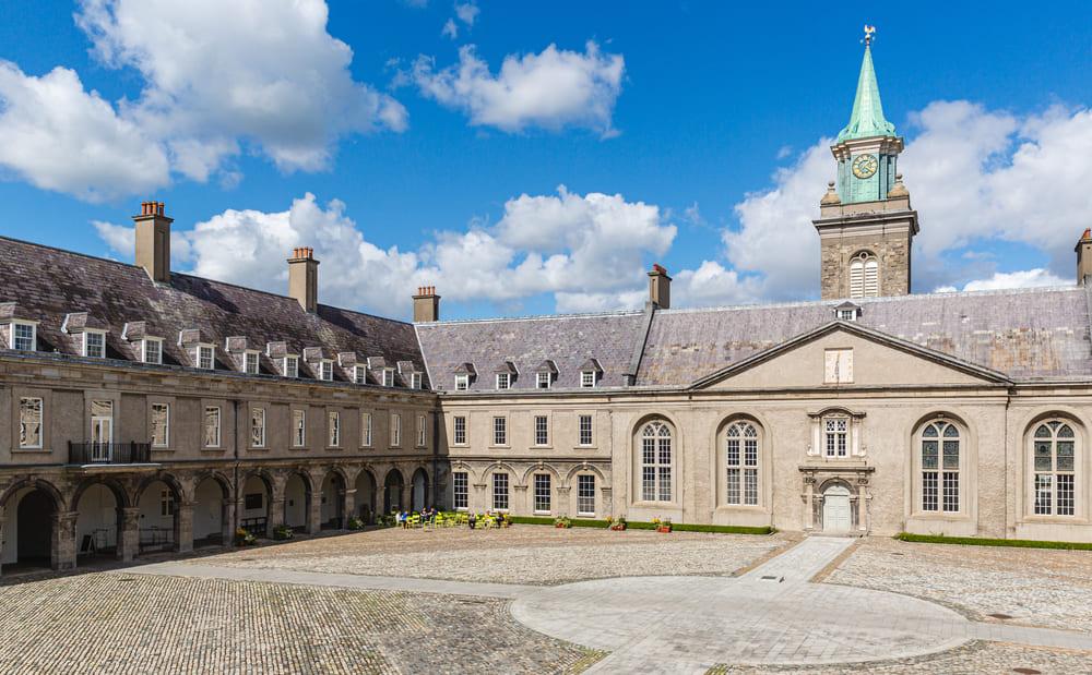 Irish-Museum-Modern-Art-dublin