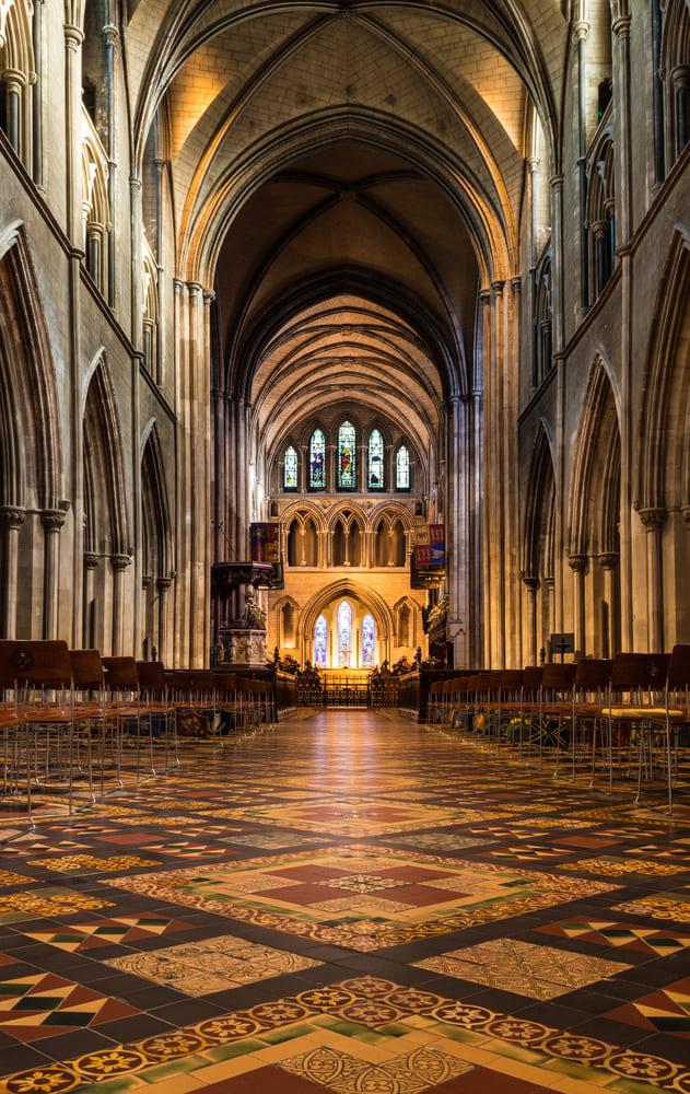 cathedrale-Saint-Patrick-dublin-visite
