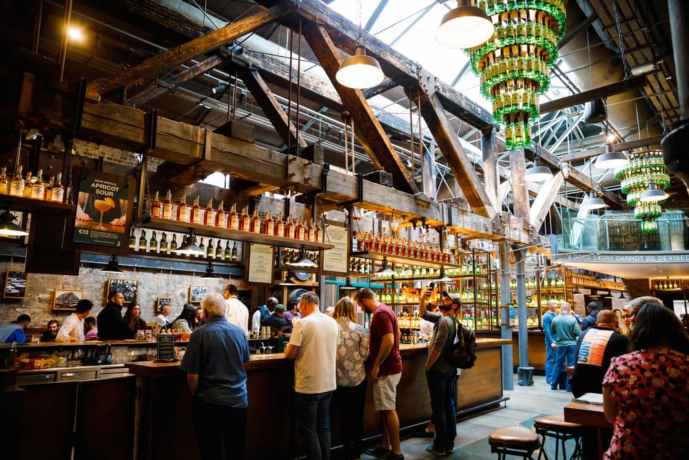 old-jameson-distillerie-visite-dublin