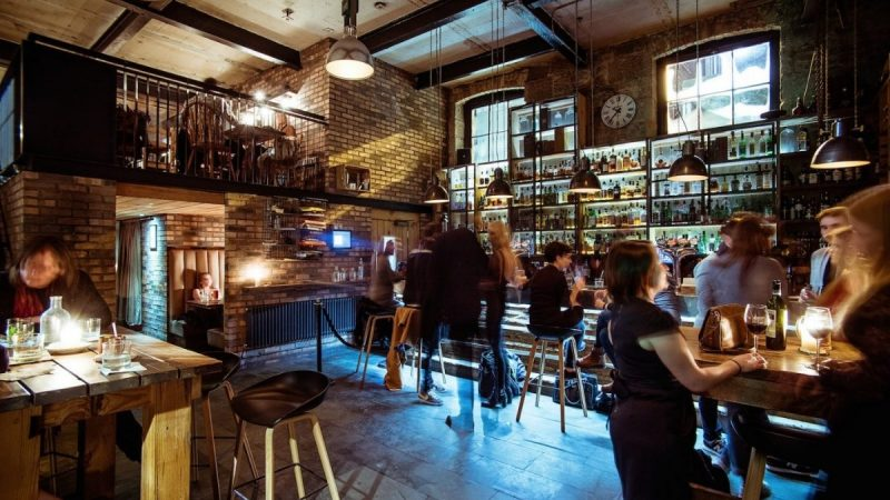 ou-sortir-soir-edimbourg-faire-bar