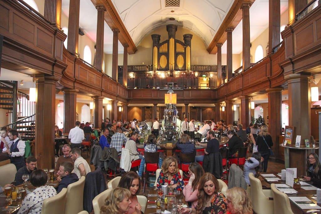visite-dublin-bar-church