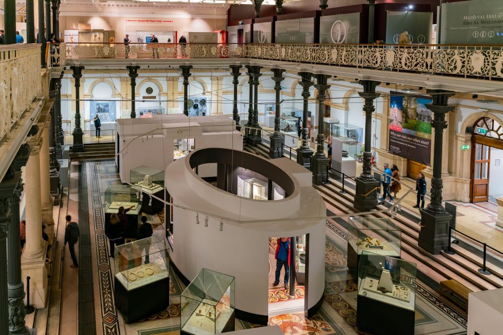 visite-gratuite-musee-dublin