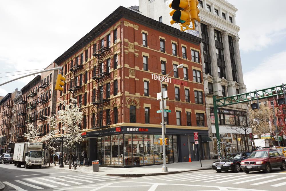 East-Side-quartier-hotel-new-york