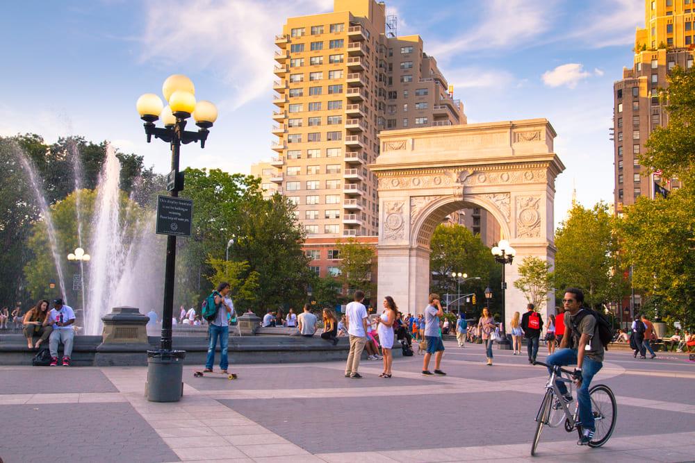 Greenwich-Village-ou-loger-new-york (2)