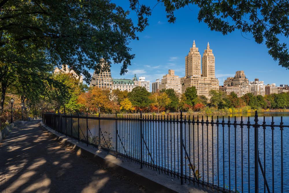 Upper-West-Side-quartier-sejourner-new-york