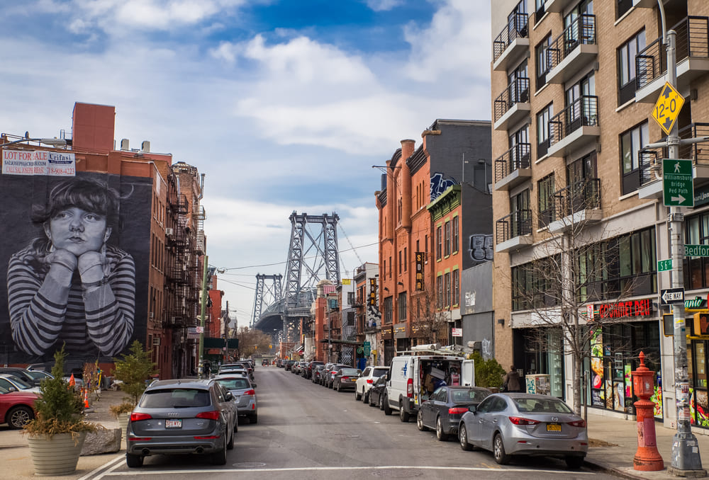 brooklyn-ou-loger-new-york