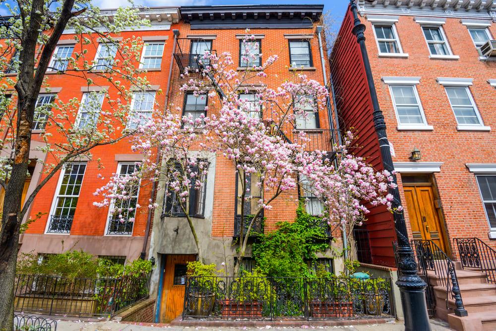 chelsea-ou-loger-new-york-quartier (1)