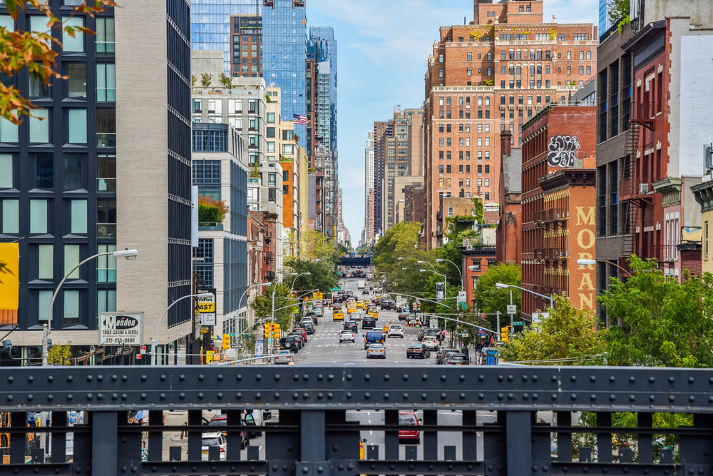 chelsea-ou-loger-new-york-quartier (2)