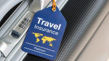 comment-choisir-assurance-voyage-police