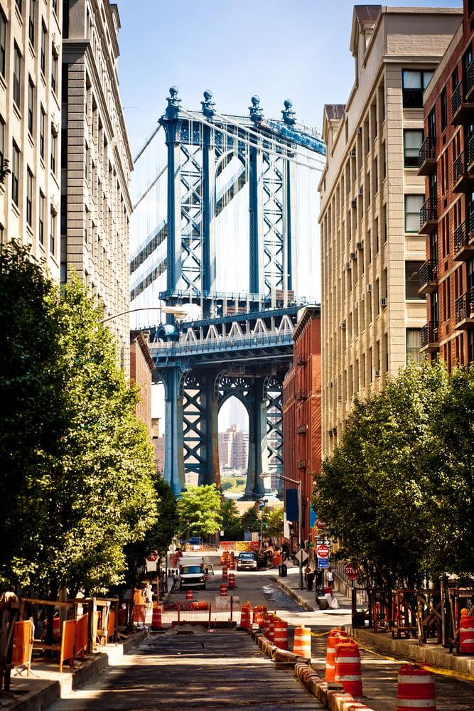 dormir-new-york-manhattan-financial (3)