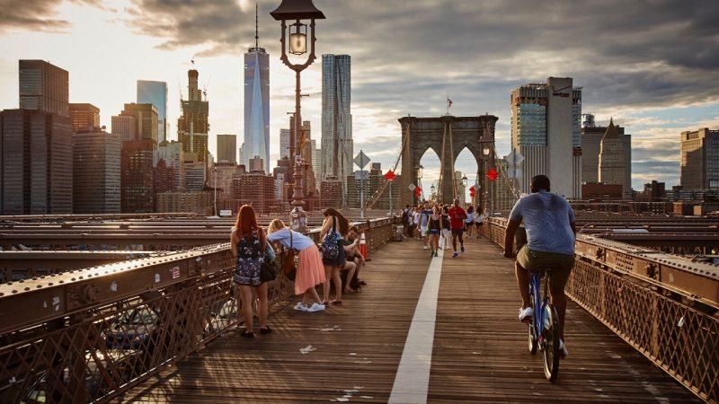 ou-loger-dormir-new-york-nyc-quartier