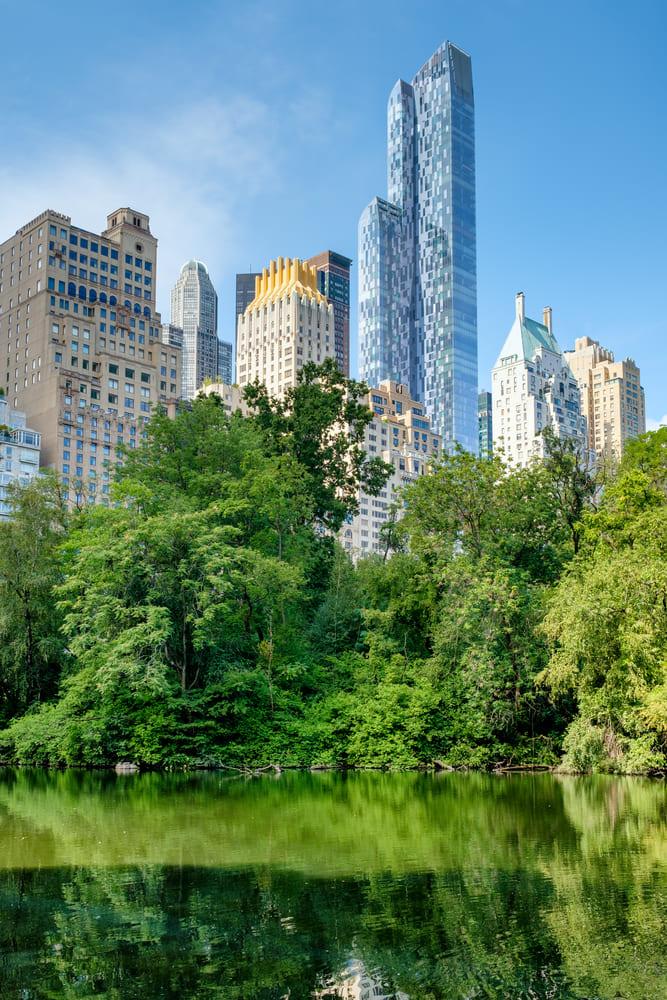 upper-east-side-quartier-dormir-new-york (1)