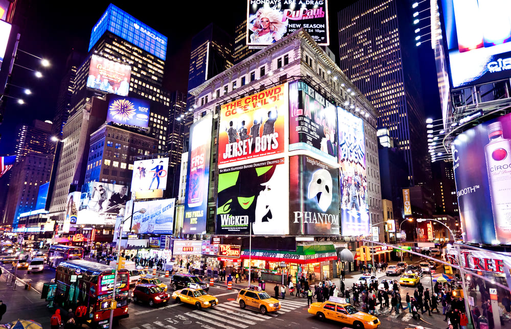 Broadway-comedie-musicale-new-york