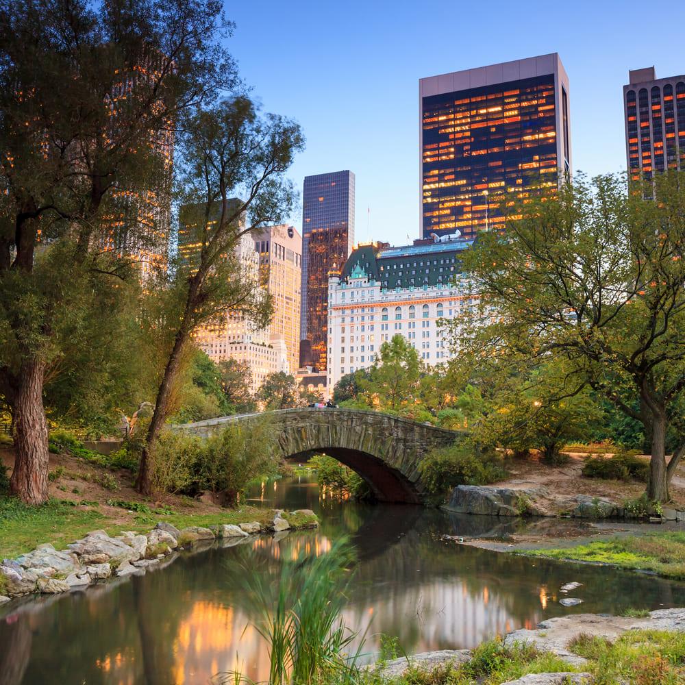 Central-Park-visite-new-york