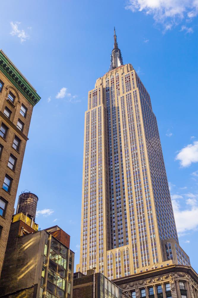 Empire-State-Building-que-voir-new-york