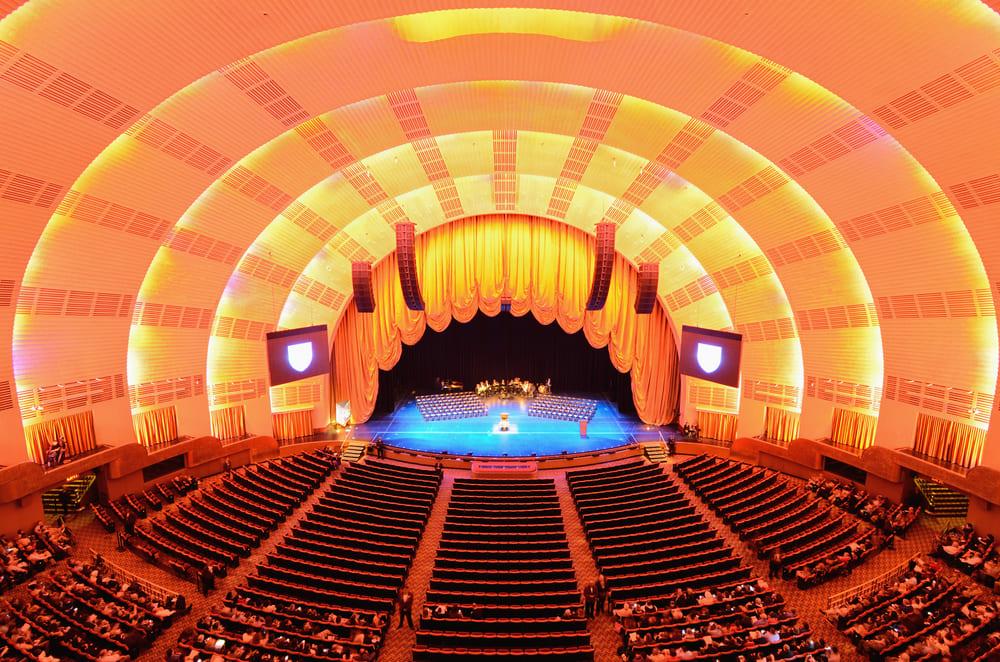Radio-City-Music-Hall-visite-new-york