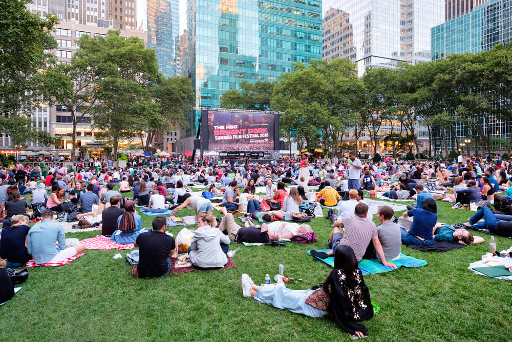 cinema-plein-air-new-york