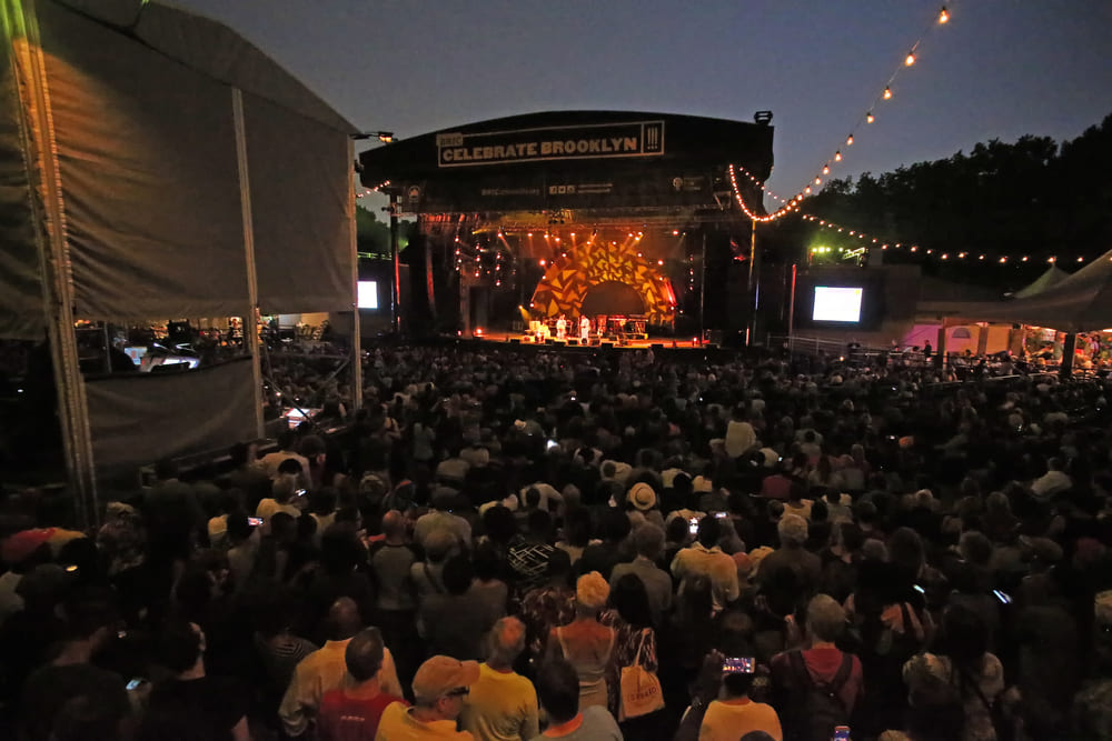 concert-gratiut-new-york