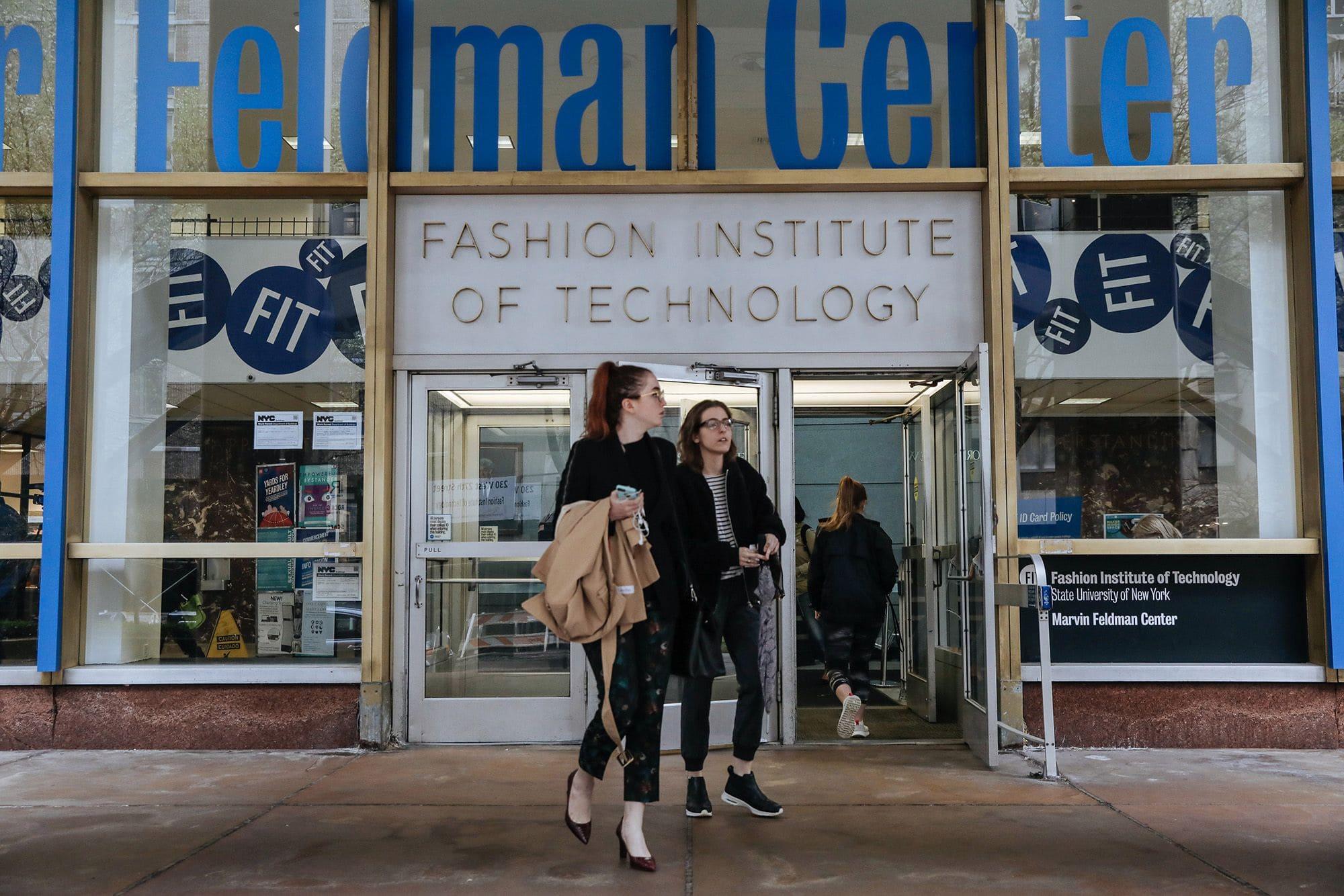 fashion-institute-new-york-visite-gratuite