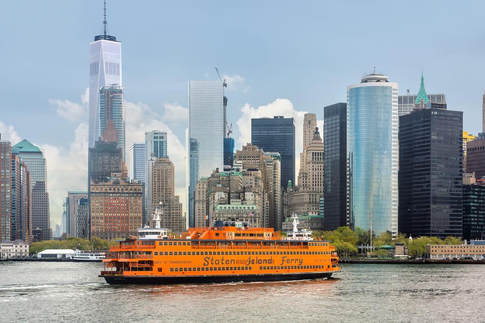ferry-staten-islande-new-york