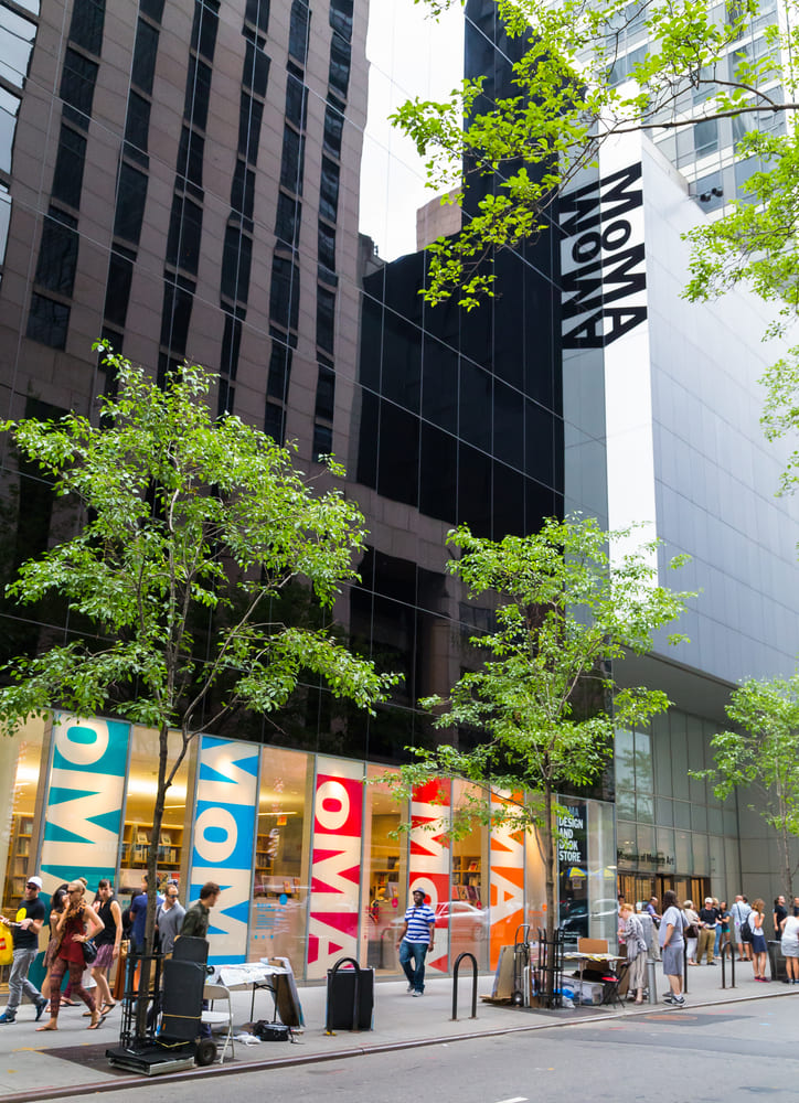 musee-moma-gratuit-visite-new-york