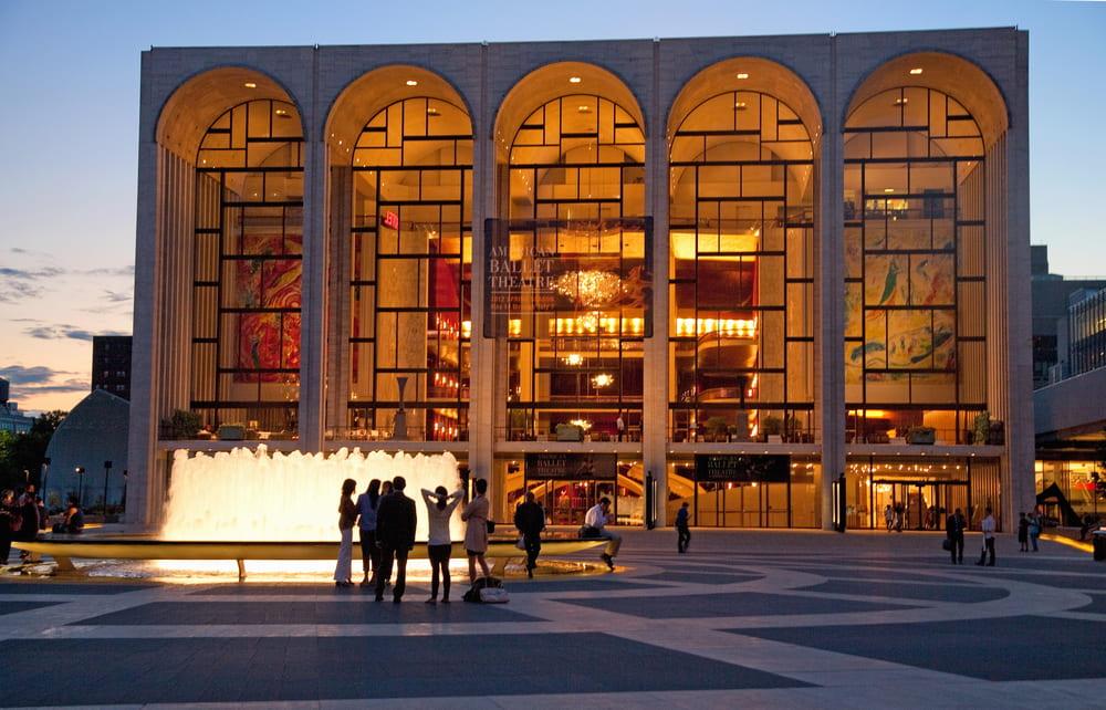new-york-que-faire-Lincoln-Center