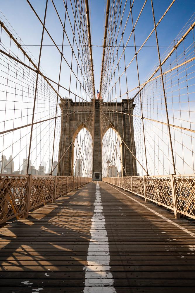 pont-brooklyn-new-york-visiter