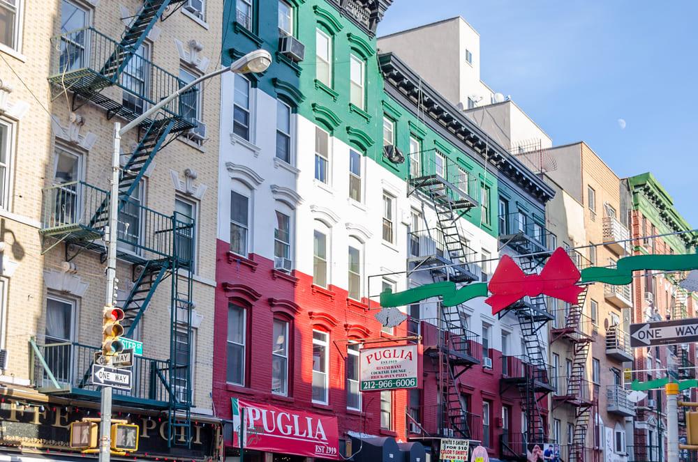 quarter-little-italy-new-york-visiter