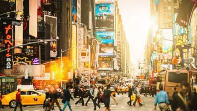 que-voir-new-york-faire-visiter
