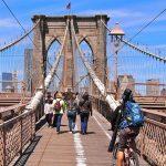 que-voir-visiter-gratuit-new-york-faire-nyc