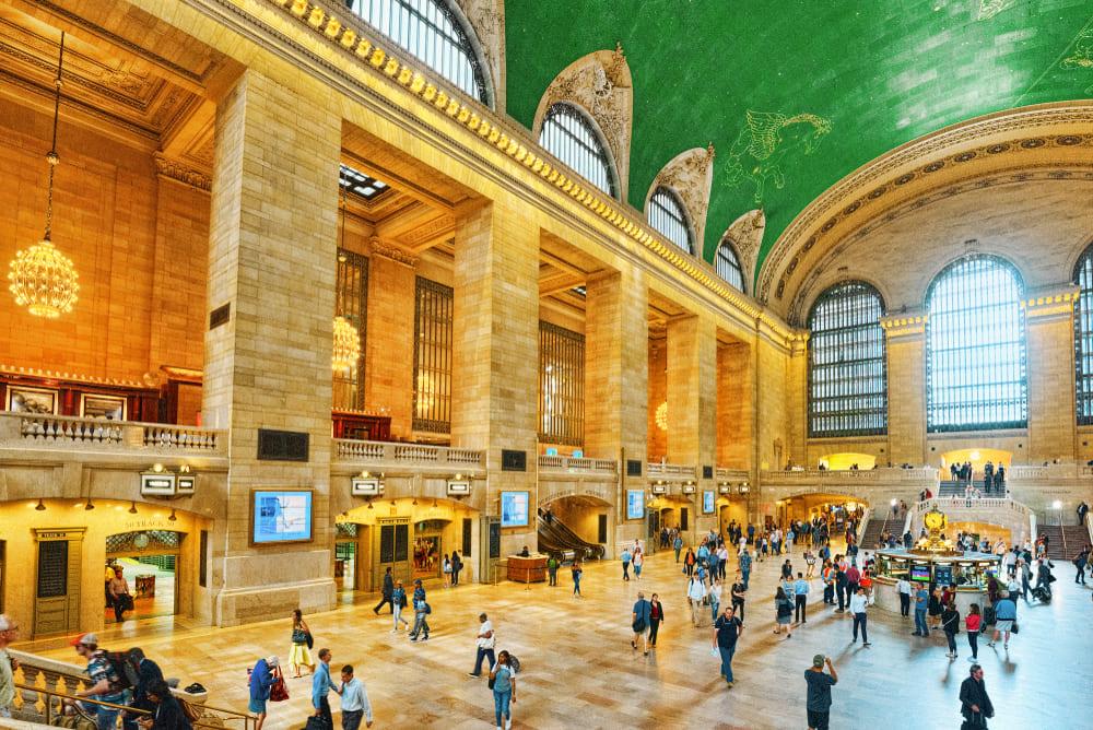 visiter-grand-terminal-gare-new-york