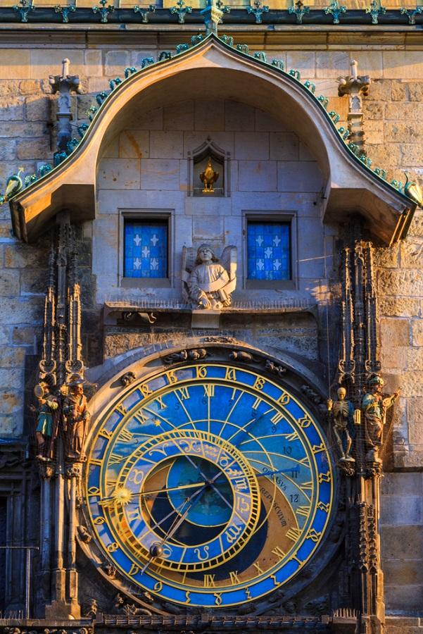 Prague-quartier-touristique