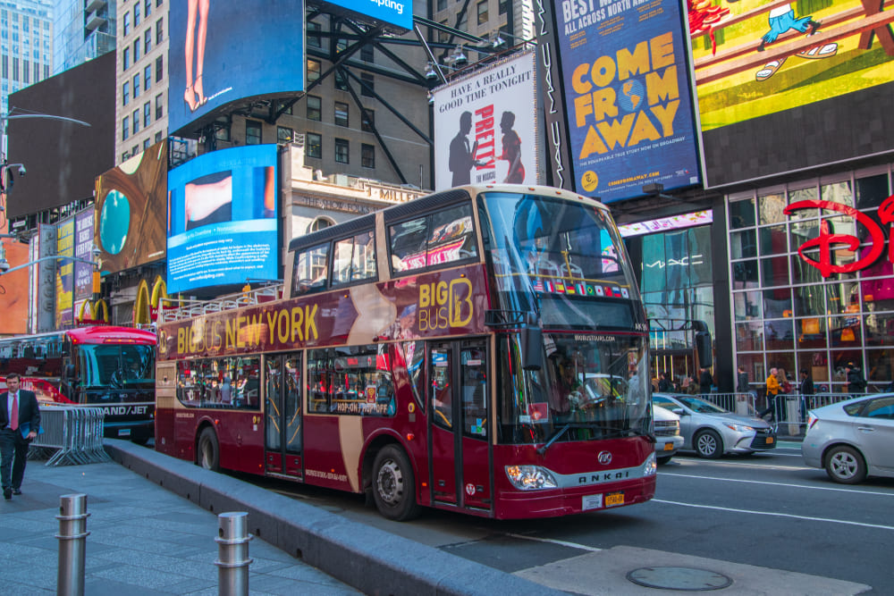 visite-guidee-bus-new-york